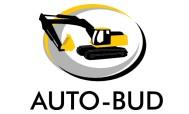 AUTO-BUD